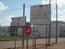 Los idiomas y dialectos de Marruecos