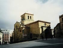 Soria, ciudad de los poetas