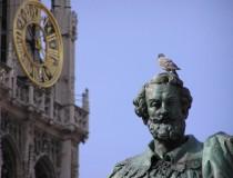 Pedro Pablo Rubens, uno de los belgas más celebres de la historia