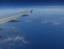 Cooperación turística España Marruecos