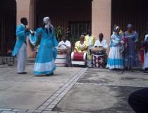 La Tumba Francesa, un baile Patrimonio de la Humanidad