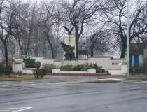 Cegléd, ciudad habitada desde la Edad de Cobre