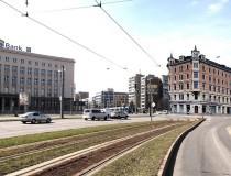 Chemnitz, la antigua ciudad Karl Marx