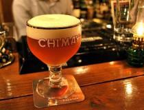 Chimay, cervezas y quesos trapenses