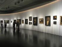 El Museo Wallraf-Richartz de Colonia