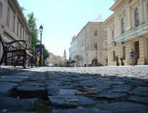 Székesfehérvár, ciudad de monarcas medievales