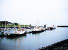 Wilhelmshaven, tradición de puerto marino