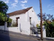 Más sitios culturales para visitar en Carmen de Patagones