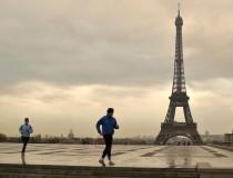 París y el cine