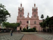 Buga, la Ciudad Señora de Colombia