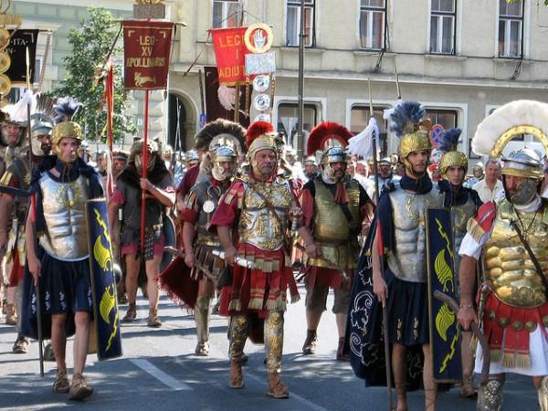 Savaria Carnaval