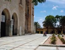Sierra Norte de Oaxaca