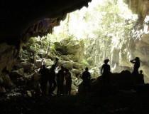 Cueva Fun Fun, una aventura inolvidable