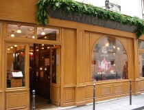 Consejos para vestir como un parisino