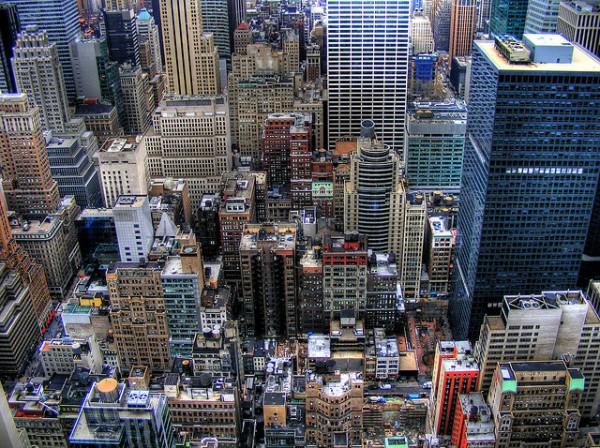 curiosidades de Nueva York que quizá no sabías