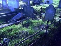 Halloween en Irlanda: bienvenidos al espeluznante Belfast