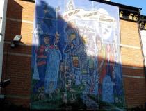 Halloween en Irlanda: Derry y su gran tradición