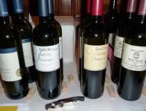 La celebración de la fiesta del vino en la ciudad de Mór