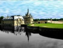 Catedrales de Oise