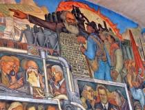 Historia de San Lucas Tepetlacalco