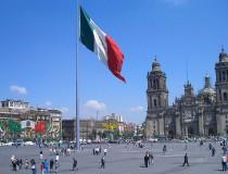 Modismos mexicanos