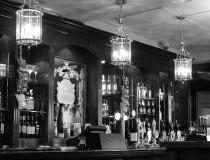 Algunos de los mejores pubs de Londres