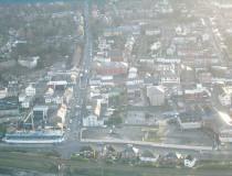 Holywood, ciudad con encanto en el condado de Down