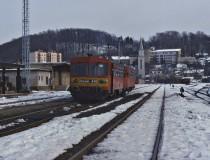 Komló, historia minera de Hungría