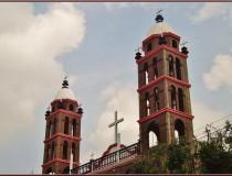 Municipio de Tlalnepantla