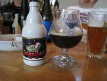 Disfruta de las cervezas navideñas en Bélgica