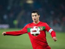 Cristiano Ronaldo, el mejor embajador de Funchal
