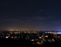 Krefeld, la ciudad de seda