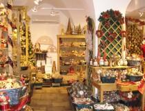 Los mercados de Navidad en la ciudad de Innsbruck