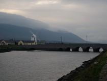 Tralee, cultura y turismo en el Condado de Kerry