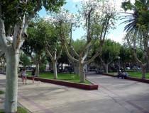 Consejos para tener la mejor estadía en Villa de Merlo