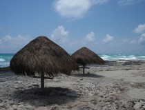 Cozumel, en el Caribe Mexicano
