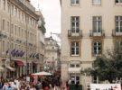 El Carnaval de Lisboa, el carnaval de los villanos