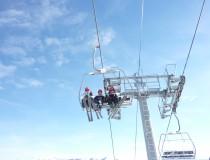 Esquí en Formigueres, esquí en familia