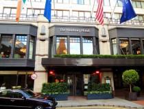 Consejos para elegir el hotel más adecuado para nuestro viaje