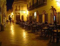Marsala, la ciudad italiana del vino