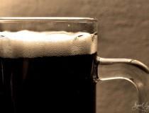 Disfruta de una cerveza porteña