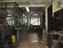 Museo del Barrio de la Joyería