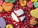 El Día de San Valentín en Estados Unidos