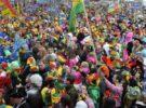 El Carnaval de Maastricht, una fiesta que no hay que perderse