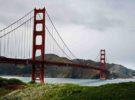 El Golden Gate, un símbolo de San Francisco