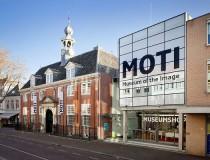 El Museo del Diseño Gráfico de Breda