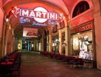 Martini, el vermú más famoso del mundo