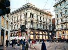 Milano Card, la tarjeta turística de Milán