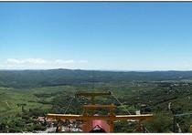 Paseo de Los Cocos