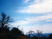 Turismo en Nogales